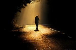 here-comes-the-sun-blog-sobre-budismo