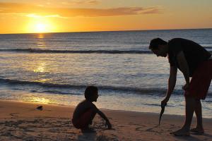 Ensina-a-crianca-o-melhor-caminho
