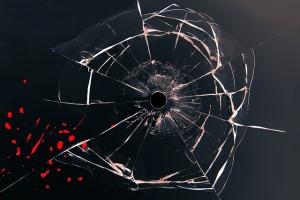 glass-262105_640